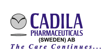 cadila_swedan_logo