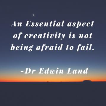 creativity patent expert copyright trademark intellectual property