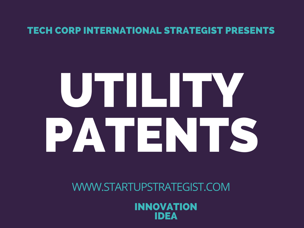 Indian Utility Patent United States Patent and Trademark Office