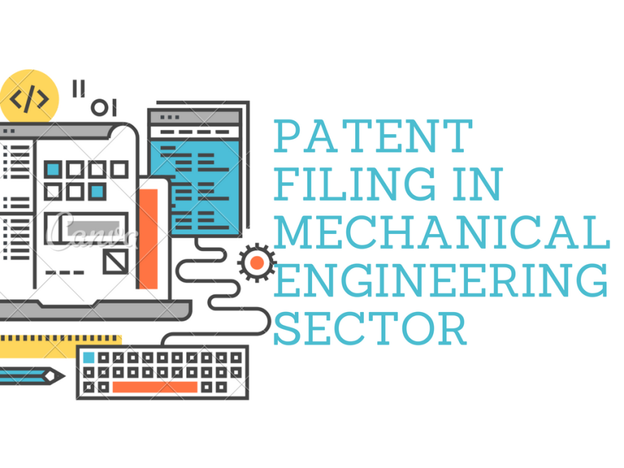 Mechanical. BSKB's mechanical patent attorneys have substantial experience in preparing and prosecuting mechanical and design patent applications, as well as providing validity and patent infringement opinions, intellectual property portfolio management and client counseling.